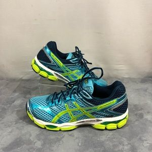 ASICS Gel- Cumulus 16 Running shoe  9.5